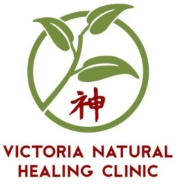 Victoria Natural Healing Clinic